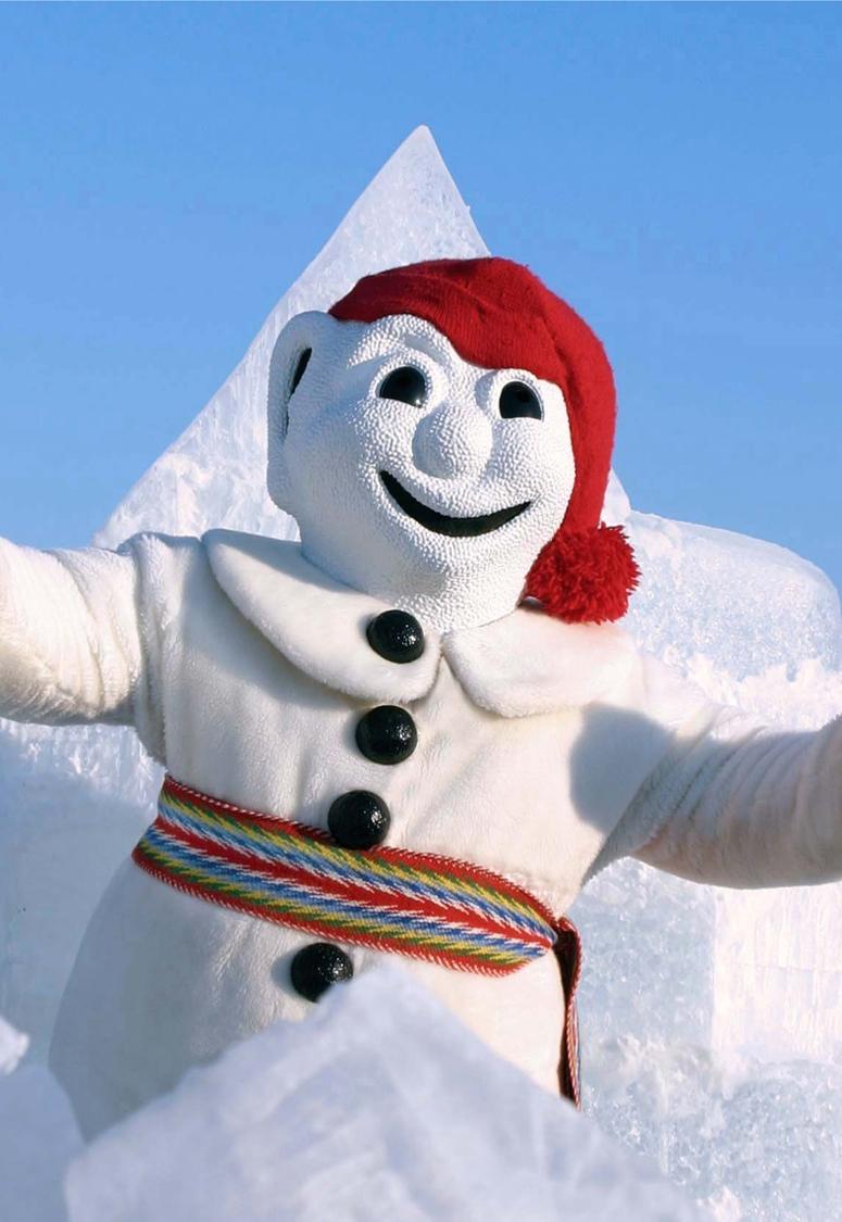 Bonhomme de neige jan 06 2013 08 14 00 picture gallery - Bonhomme de neige decoration exterieure ...