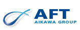 Aikawa Fiber Technologies company